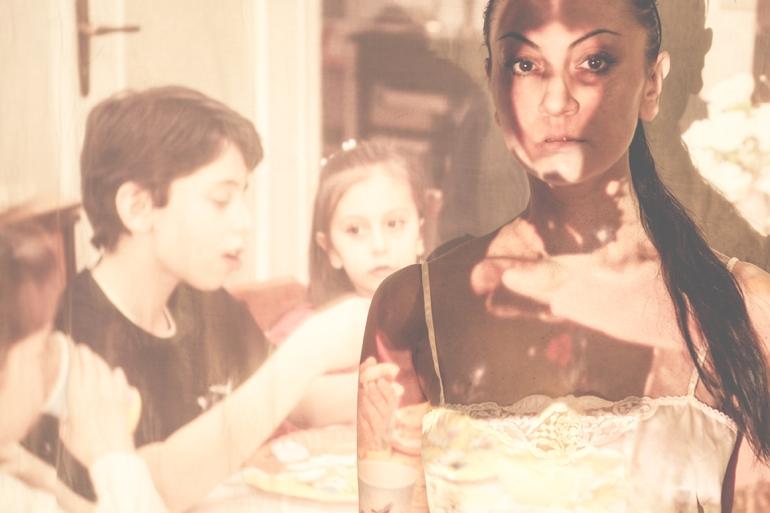 gpiras_familyportrait_10
