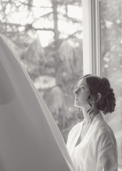 gpiras_wedding_1