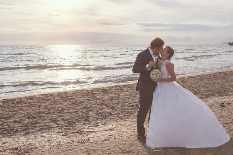 gpiras_wedding_12