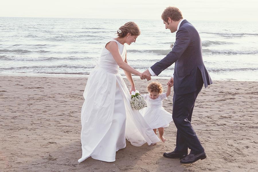 gpiras_wedding_13