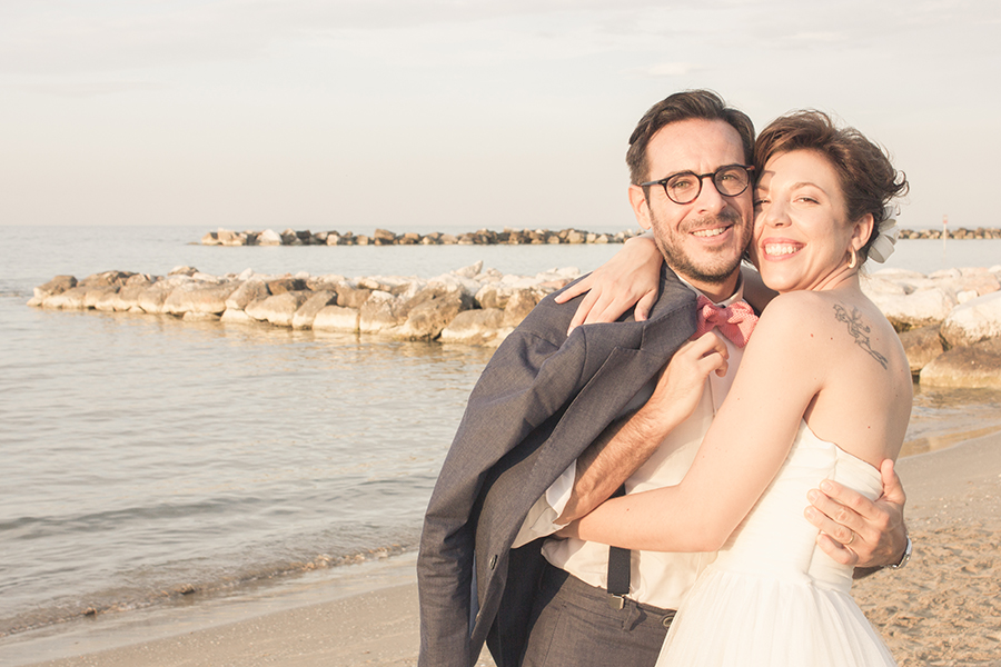 gpiras_wedding_14
