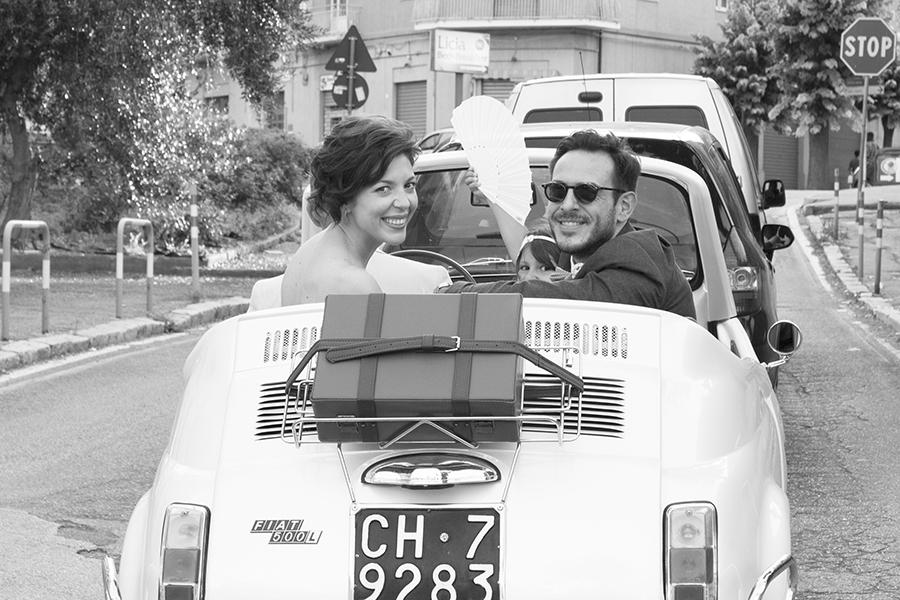 gpiras_wedding_15