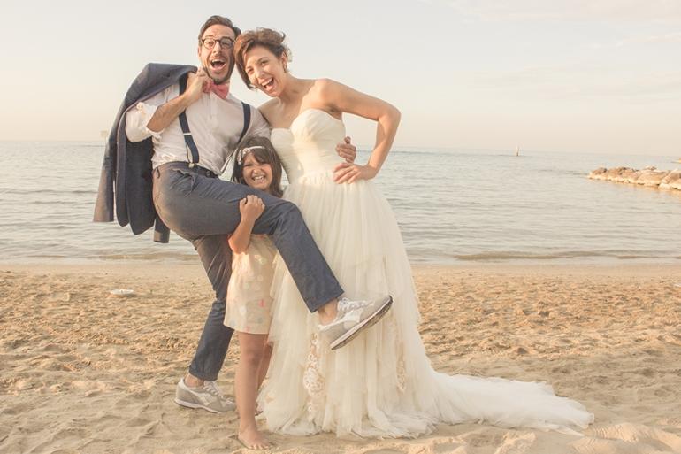 gpiras_wedding_16