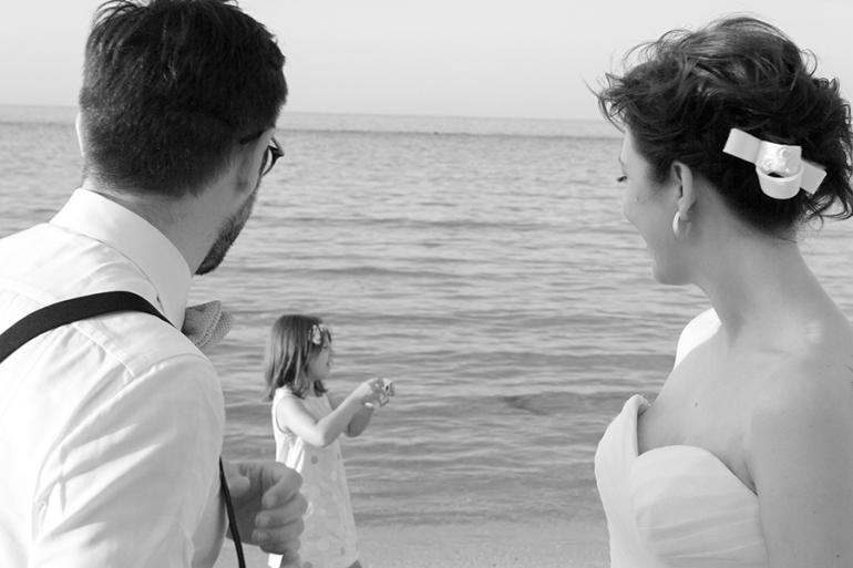 gpiras_wedding_17