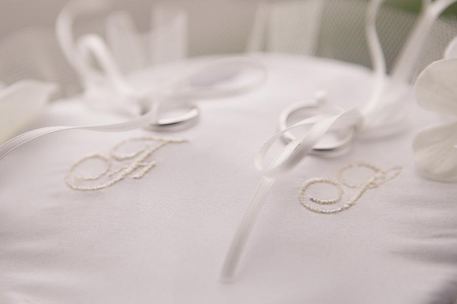 gpiras_wedding_9
